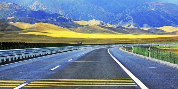 新疆建成5G基站5265个,5G用户达到250万户