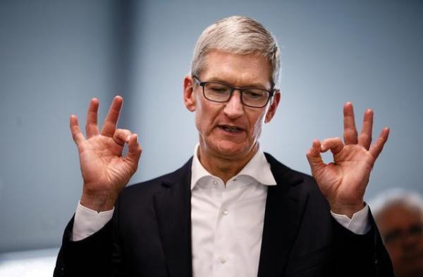 苹果回应iPhone 12非苹果官方更换镜头或无法使用