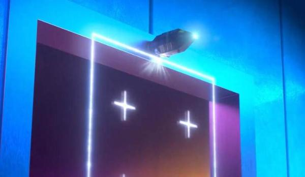 《彩虹六号:围攻》放出新赛季内容预告,新干员技能特殊