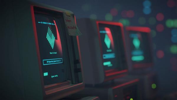 《使命召唤17》各平台预载开启时间以及容量公布