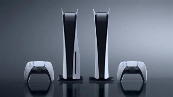 PS5国行版或在下月18日上市?XSX或同期登陆