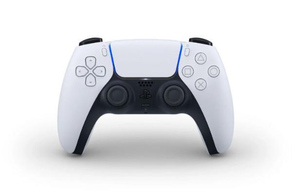 别想偷偷玩游戏 PS5不支持连接无线蓝牙耳机