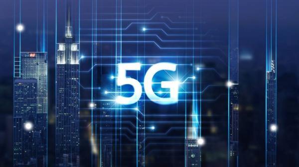 高通称2035年5G将创造13.1万亿美元全球经济产出