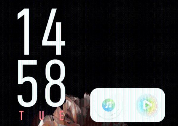 vivo发布OriginOS,具体变化有这些