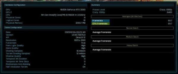i9-11900K游戏性能曝光:英特尔11代加速登场