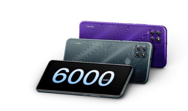 联想乐檬K12系列发布 配置越级699元起!