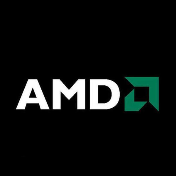 AMD宣布出席CES 2021,或将推出AM5接口