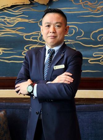 合肥香格里拉大酒店宣布2位高管任命