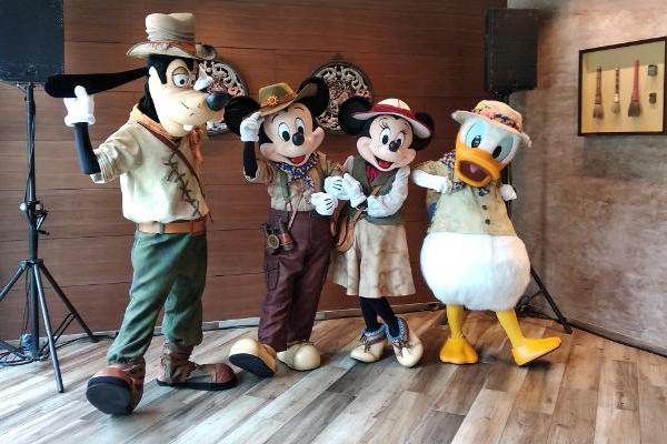 迪士尼修订报价 713亿美元收购21世纪福克斯