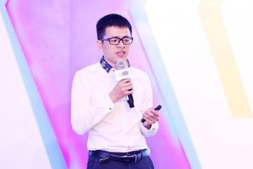 """中国旅游住宿业品牌白皮书发布:未来住宿消费""""年轻化..."""