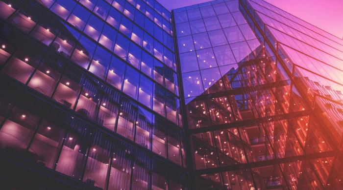 华天酒店拟发行不超6亿元中期票据 并发行不超3亿元债权融资计划