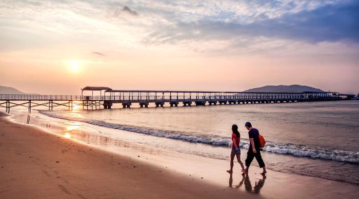 百程旅游2018年上半年亏损同比减少552.73万元