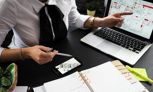 共享办公掀起融资狂潮:钱已到位 未来拼什么?