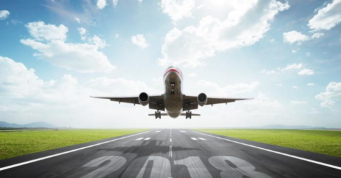 幸福航空挂牌转让幸福奥凯28%股权 底价5亿元