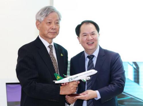 首旅如家与春秋集团携手打造航旅特色机场连锁酒店新品牌