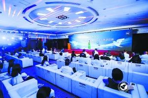 谁是北京人喜爱的旅游品牌