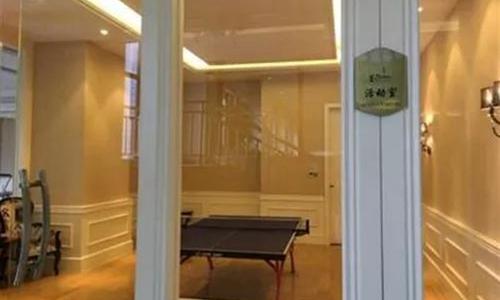 '进不去的乒乓球室'后思考:酒店如何用设施赢顾客心?