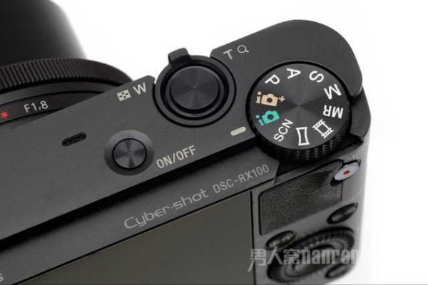 索尼再推出新款相机 用高清画质演绎完美品质
