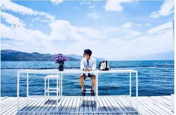 适合情侣旅游的地方 带女孩来一场浪漫自驾游吧