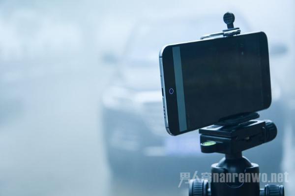 如何玩转手机摄影 这些技巧不容错过