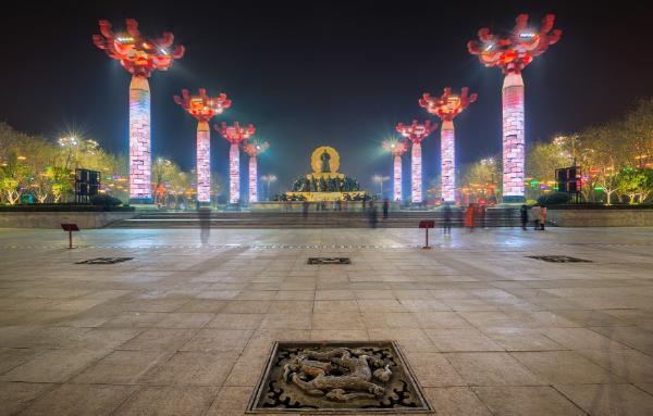 西安旅游前三季度预亏1000万元-1200万元