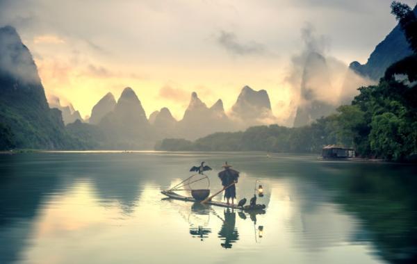 世界旅游联盟与爱彼迎联合发布《共享住宿助力中国乡村振兴报告》