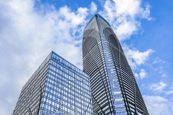 格林酒店集团宣布将收购雅阁酒店集团部分股权