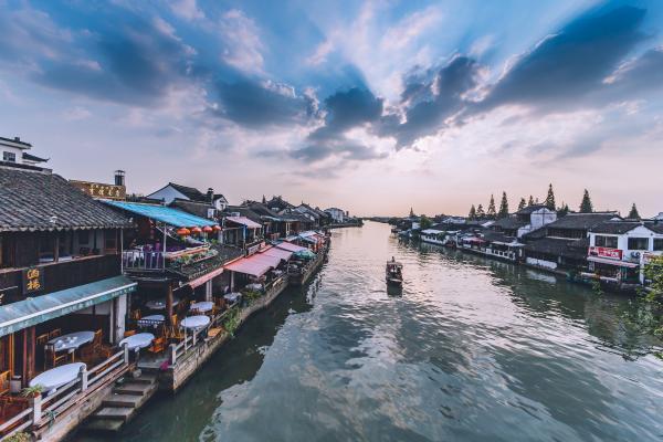 社科院旅游研究中心:2018年中国旅游发展十大热点