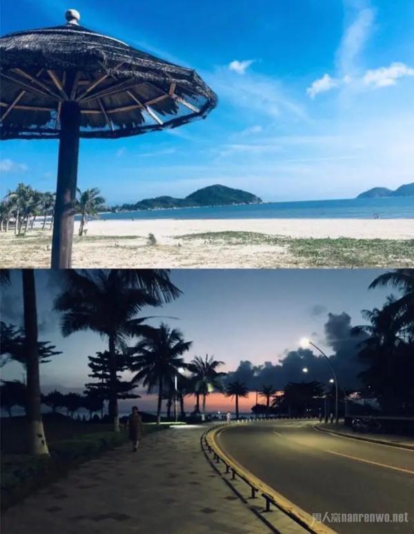中国必去的旅行地 这三个地方小众却绝美 你都去对了吗?