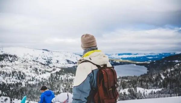 冬季最美自驾路线分享 景美人少去了就让你不想走
