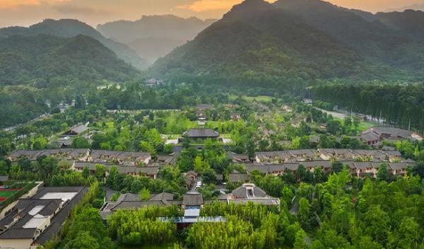 官宣!洲际酒店3亿美元收购六善 10年内将六善扩至60余家