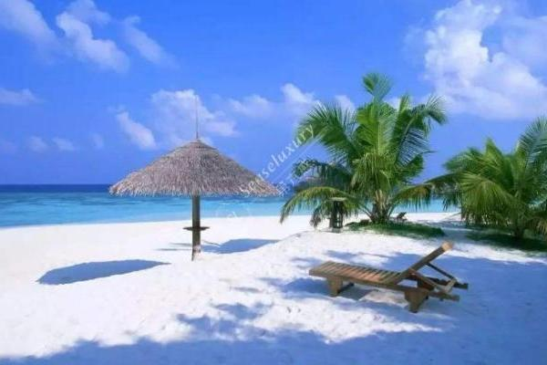 富国岛自由行游记,带你轻松游玩富国岛