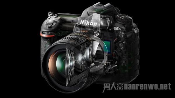 单反相机与无反光镜相机有什么不同?你对这个了解么?