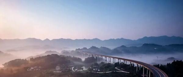 """王笑宇:高质量休闲旅游如何向""""新基建""""借东风?"""