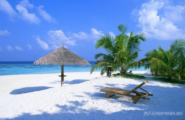国内旅游打卡圣地 端午小长假 挑一个出发吧!