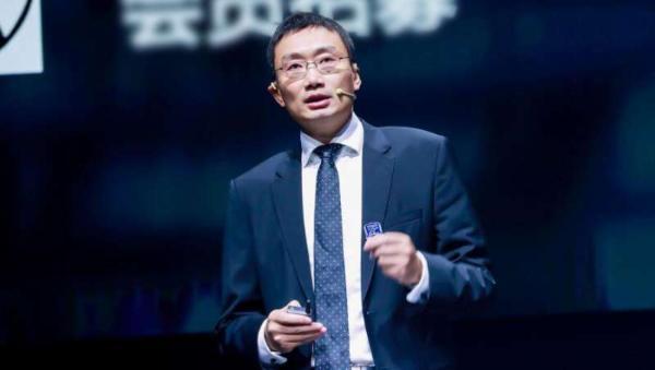 携程陈瑞亮获聘全国星评委委员 OTA首获入场券