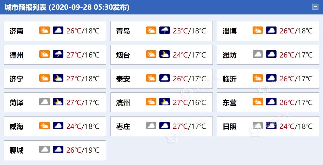 fulao2_fulao2视频app安卓下载_扶老二fulao2视频最新官方版下载