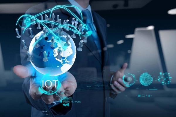 互联网金融遭遇困境,金融科技如何迎来春天?