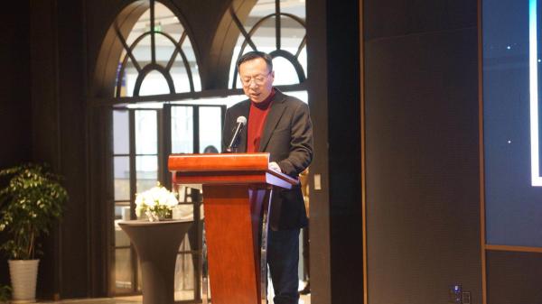 未来时尚的N次方猜想 ——2019中国国际服装创新设计大赛4月20日在上海举行
