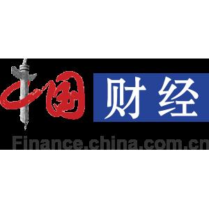 中骏集团1月合约销售金额46.6亿 同比增长13%