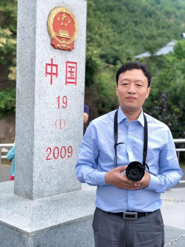 """FC·荣誉榜 """"2018基地企业优秀联络人""""获奖名单新鲜出炉!"""