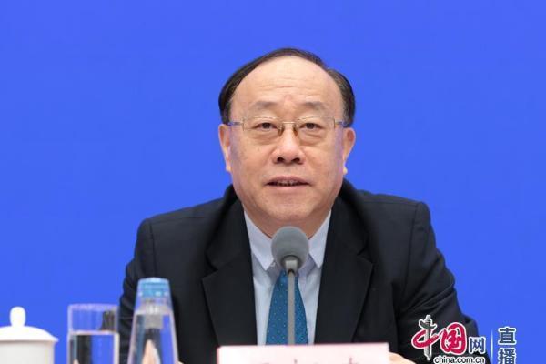 商务部:已有61个国家确认参展第二届进博会