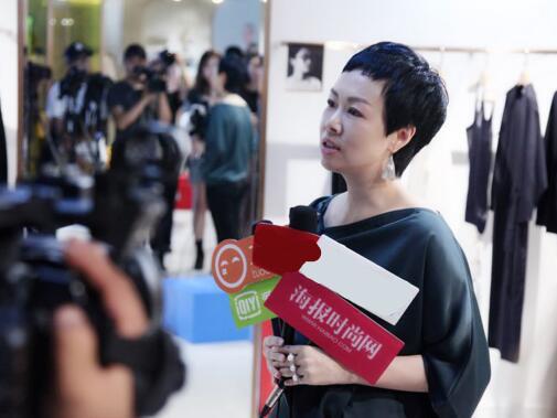 地标再开新店,CACHET全面入驻北京金融街购物中心