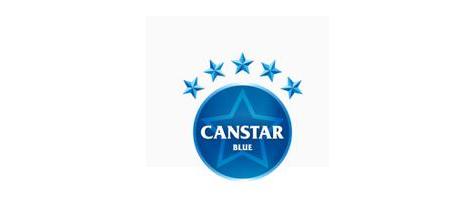 Canstar Blue发布代餐奶昔品牌消费者满意度排名 Rapid Loss®收获三项五星好评!