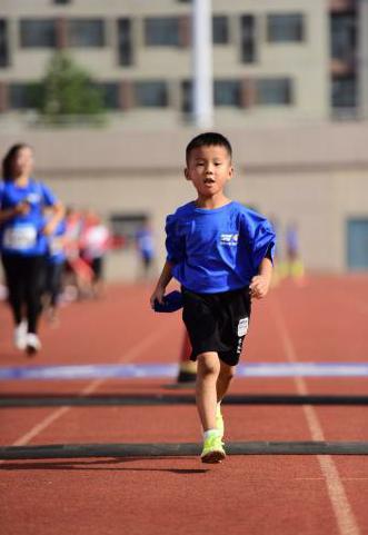 贝壳中国社区跑第三站郑州开跑 将建设美好社区进行到底