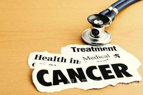 全球患癌人数增长 亚洲是重灾区 肺癌死亡众多