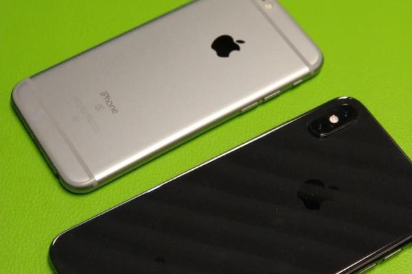 苹果声明尊重裁定是怎么回事?苹果高通专利之争再度升...