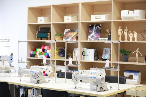 辰美国际艺术教育落户三山新城 倾力打造国际艺术教育第一品牌