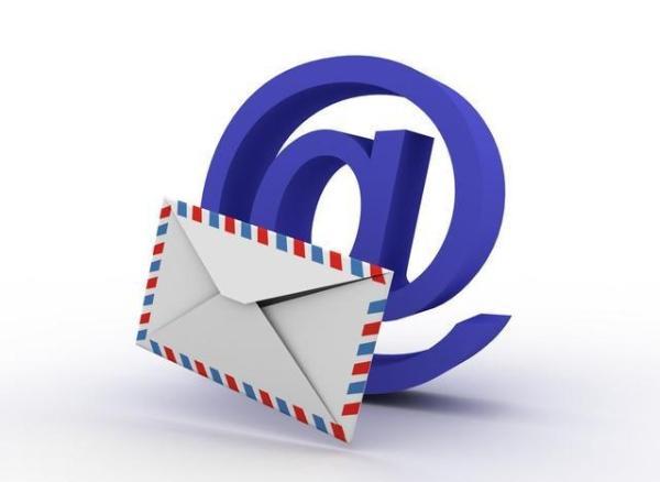 中国企业邮箱选哪个,网络公司都选哪个品牌