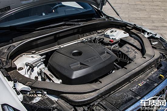 百名车主评新车:2019款沃尔沃亚太XC60